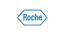 Roche Products (India) Pvt. Ltd