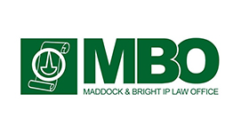 Maddock & Bright IP Law Office