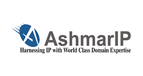 Ashmar Technologies and Research Pvt. Ltd.