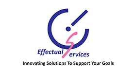 Effectual Legal Services Private Limited