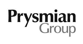 General Cable - a Prysmian Group Co.