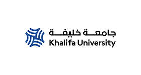 Khalifa University of Science & Technology