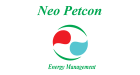 Neo Petcon India Pvt. Ltd.