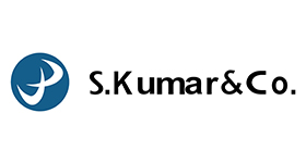 S Kumar and Co.