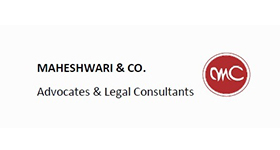 Maheshwari & Co., Advocates & Legal Consulatnts