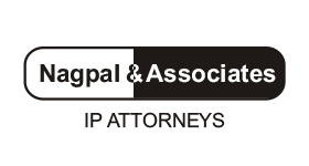 Nagpal & Associates (IP Attorneys)