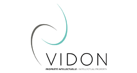Vidon IP Law Group