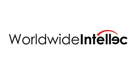 Worldwide Intellec