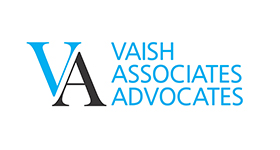 Vaish Associates, Advocates