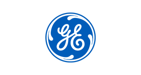 General Electric Power Conversion