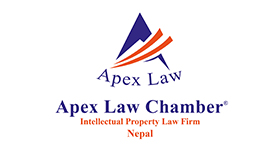 Apex Law Chamber, Nepal